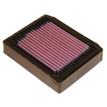 REPLACEMENT AIR FILTER BM-0300