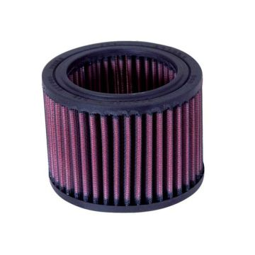 REPLACEMENT AIR FILTER BM-0400