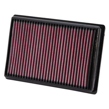 REPLACEMENT AIR FILTER BM-1010