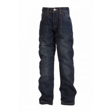 Jeans Bull-it, SR6 Vintage Blue KID