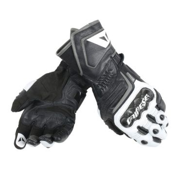 CARBON D1 LONG GLOVES