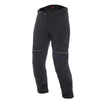 CARVE MASTER 2 LADY GTX PANTS