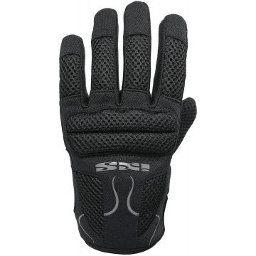 City Gloves Samur Evo iXS