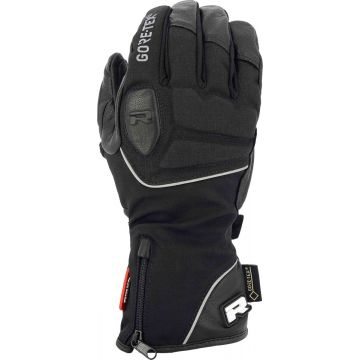 Richa Cold Spring 2 GTX Lady Glove
