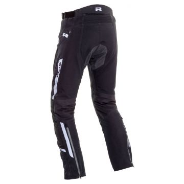 Richa Colorado 2 Pro Trouser