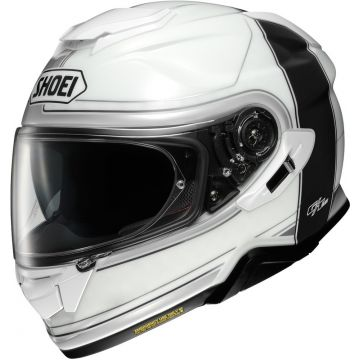Shoei GT-AIR II Crossbar TC 6