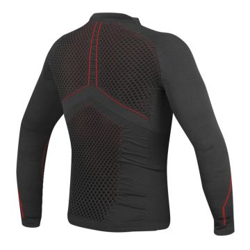DAINESE D-CORE NO-WIND THERMO SHIRT