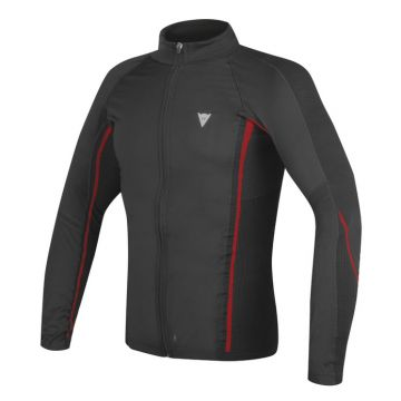 D-CORE NO-WIND THERMO SHIRT