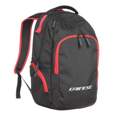 Dainese  D Quad Backpack