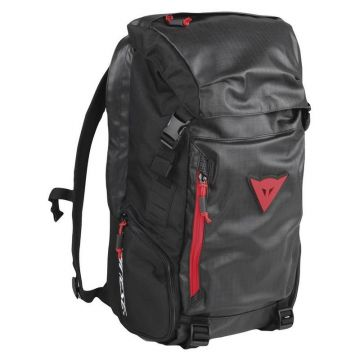 Dainese D- Throttle Back Pack