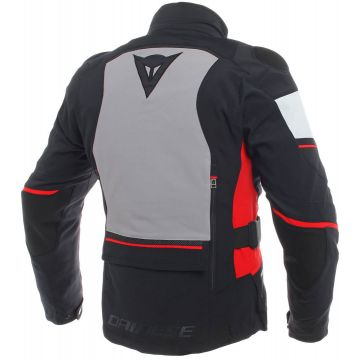 DAINESE CARVE MASTER 2 GORE TEX JACKET