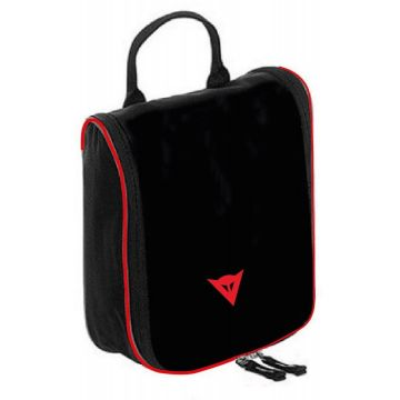 Dainese Wash Bag Explorer