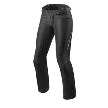 Pantalon Factor 4 Ladies
