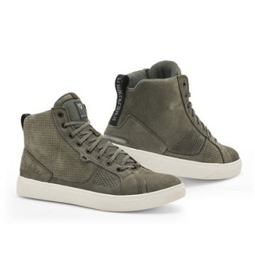Revit Schoenen Arrow