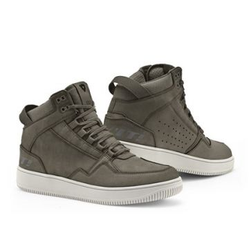 Revit Schoenen Jefferson