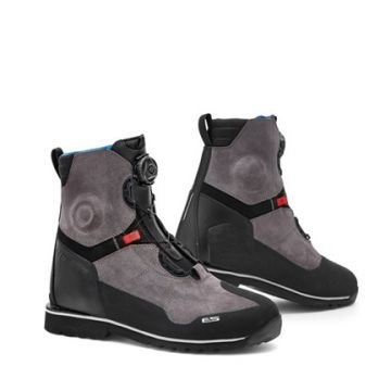 Revit Boots Pioneer H2O
