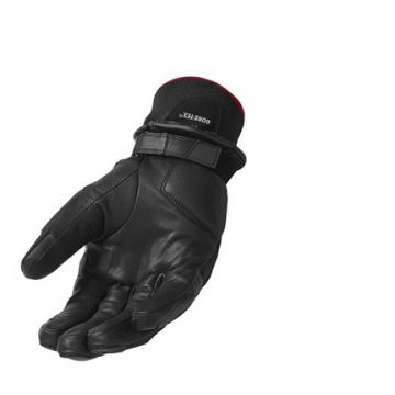 Revit Gloves Kryptonite GTX