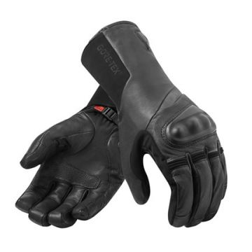 Revit Gloves Kodiak GTX