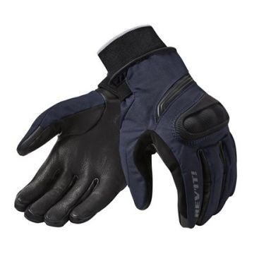 Revit Gloves Hydra 2 H2O