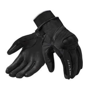 Revit Gloves Hydra 2 H2O Ladies