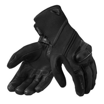 Revit Gloves Sirius 2 H2O