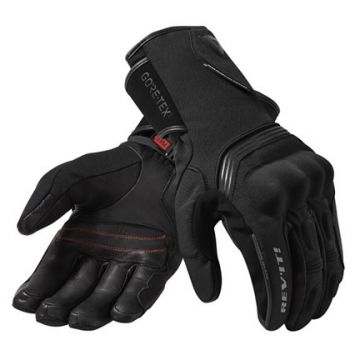 Revit Gloves Fusion 2 GTX