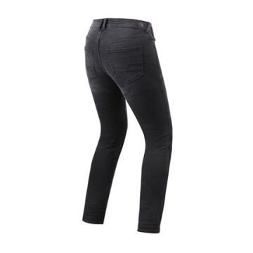 Revit Jeans Victoria Ladies