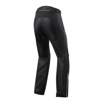 Revit Pantalon Cargo SF