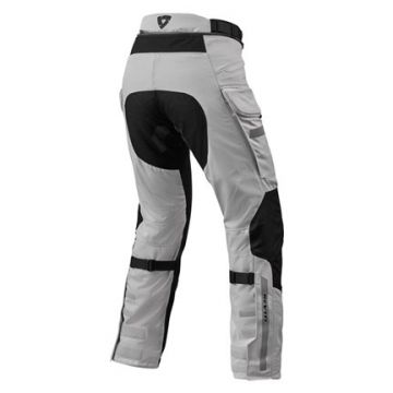 Revit Pantalon Sand 4 H2O Ladies