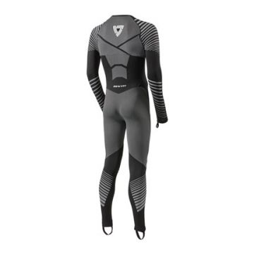 Revit Sports Undersuit Supersonic T