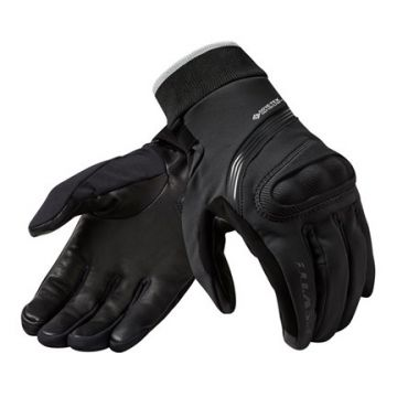 Revit Handschoenen Gloves Crater 2