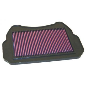 REPLACEMENT AIR FILTER HA-0003