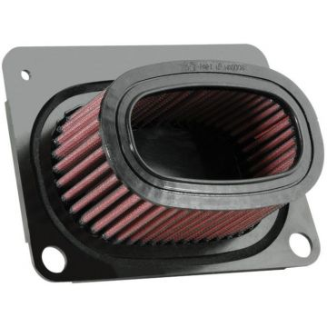 REPLACEMENT AIR FILTER HA-0008