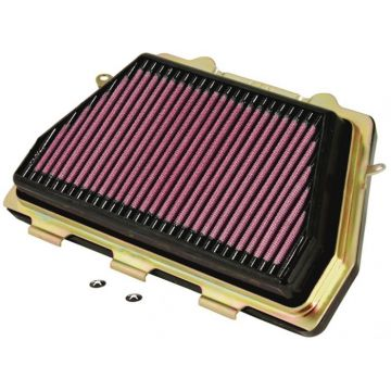 REPLACEMENT AIR FILTER HA-1008