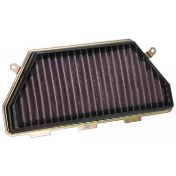 REPLACEMENT AIR FILTER HA-1017R