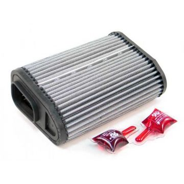 REPLACEMENT AIR FILTER HA-1087