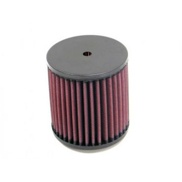 REPLACEMENT AIR FILTER HA-1326