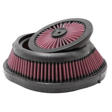 REPLACEMENT AIR FILTER HA-4503XD