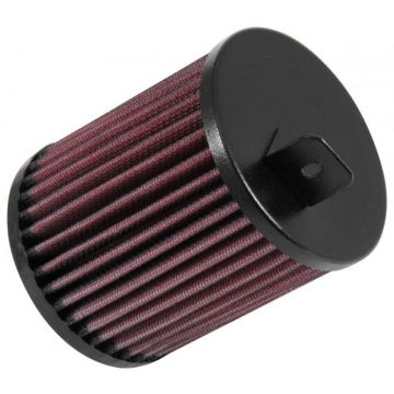 REPLACEMENT AIR FILTER HA-5100