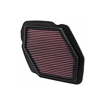 REPLACEMENT AIR FILTER HA-6708