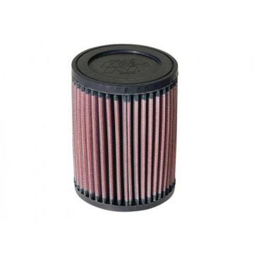 REPLACEMENT AIR FILTER HA-9002