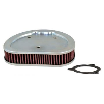 REPLACEMENT AIR FILTER HD-1508