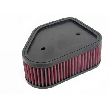 REPLACEMENT AIR FILTER HD-2085