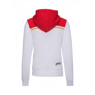 Marc Simoncellie Dames Hoody