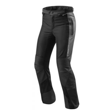Revit Pantalon Ignition 3