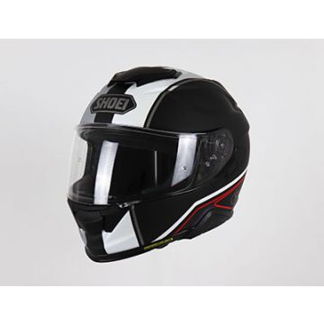 Shoei GT-AIR II Panorama TC-5
