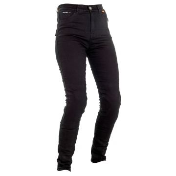 Richa Jegging Lady