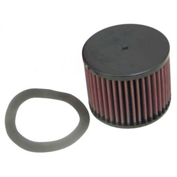 REPLACEMENT AIR FILTER KA-2288
