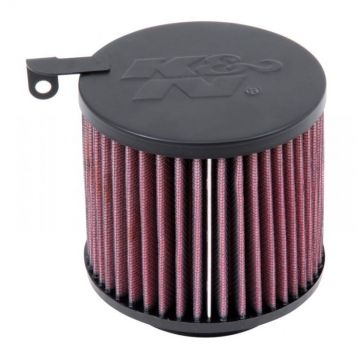 REPLACEMENT AIR FILTER KA-4093