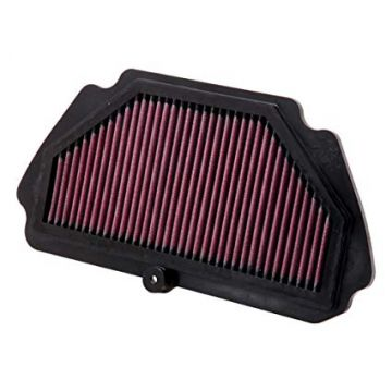 REPLACEMENT AIR FILTER KA-6009R